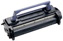 Toner Epson C13S050087, black, MP print