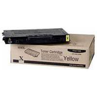 Toner Xerox Phaser 6100, 106R00682, renovace