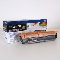 Toner Brother TN-241BK, black, originál