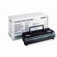 Toner Lexmark Optra E+ 4026, 69G8256, renovace