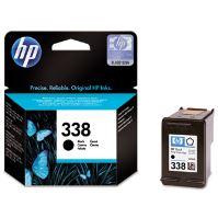Cartridge HP C8765EE No. 338, originál