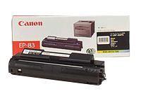 Toner Canon EP83 1510A013 black originál