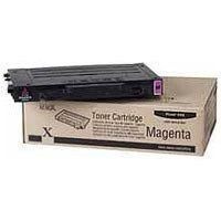 Toner Xerox 106R00681 MP print
