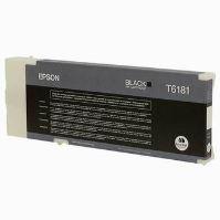 Cartridge Epson C13T618100, originál