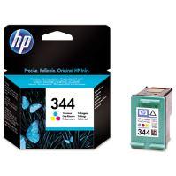 Cartridge HP C9363EE No. 344, originál