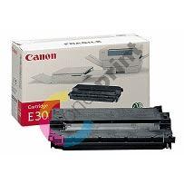 Toner Canon E-30, renovace 1