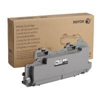 Odpadní nádobka Xerox 115R00128, originál