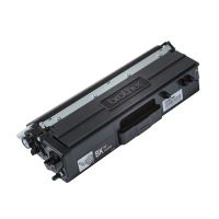 Toner Brother TN-910BK, black, originál