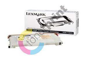 Toner Lexmark 20K1403, C510, originál 1