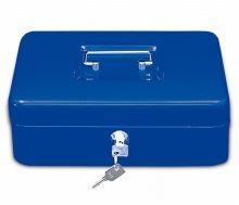 Pokladna Wedo 250 modrá