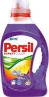 Persil Lavender Freshness Expert Color tekutý prací gel na barevné prádlo 50 dávek 2,50 l