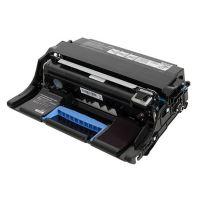 Imaging Unit Konica Minolta A6VM03V, black, originál