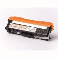 Toner Brother TN328BK, originál