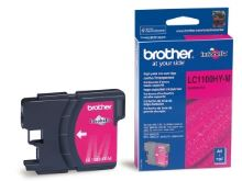 Cartridge Brother LC-1100HYM, originál