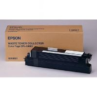 Válec Epson C13S050020 EPL C8000, 8200, 8500, 8600, PS, černý 2