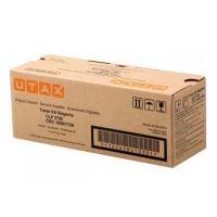 Toner Utax 4472610014, magenta, originál