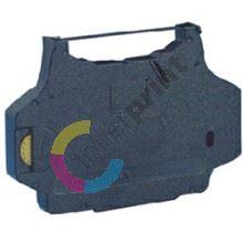 Páska pro psací stroj pro Triumpf Adler 188N 315, 600, 7007, 9009, TA400, textilní, PK142