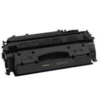 Toner Canon CRG-719H, black, MP print