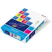 Xerografický papír A3 ColorCopy 300g, 125 listů