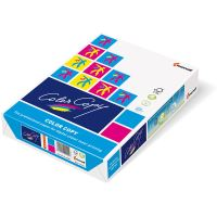 Xerografický papír A4 ColorCopy 200g, 250 listů