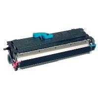 Toner Minolta PagePro 1300W 1710-5660-02, renovace