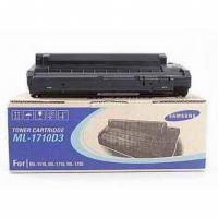 Toner Samsung ML-1710D3/ELS originál