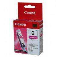 Cartridge Canon BCI-6M, originál