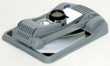 Přenosný zpětný projektor Nobo Quantum 2523T