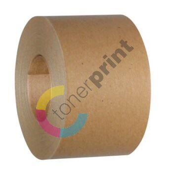 Papírová lepící páska 30 mm x 25 m 1