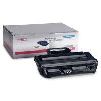 Toner Xerox 106R01374, renovace