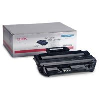 Toner Xerox 106R01487, black, MP print