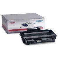 Toner Xerox 106R01487, MP print