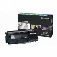 Toner Lexmark 12016SE, 12036SE, black, MP print