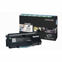 Toner Lexmark 12016SE, 12036SE MP print