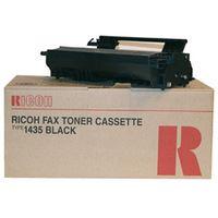 Toner Ricoh Typ 1435, originál 1