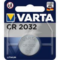 Baterie Varta CR 2032, 3V