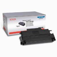 Toner Xerox 106R01378, black, originál