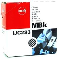 Cartridge Oce 29951071, black, originál
