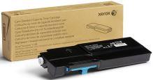 Toner Xerox 106R03510, cyan, originál