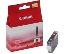 Cartridge Canon CLI-8R, originál