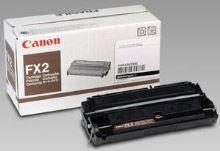 Toner Canon FX-2 MP print