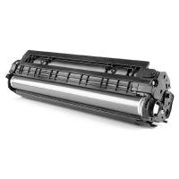 Toner Panasonic DQ-TUW28K, black, originál 2
