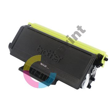 Toner Brother TN3130, originál