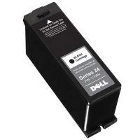 Cartridge Dell V715, 592-11295, X768N, HC, originál