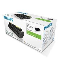 Toner Philips LPF 920, 925, 935, 940, PFA741, originál