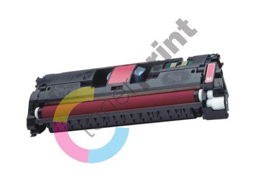 Toner HP Q3963A renovace 1