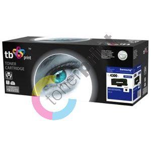 TB toner kompatibilní s Samsung MLT-D1092S 100% N 1