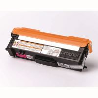 Toner Brother TN320M, originál