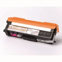 Toner Brother TN328M, originál
