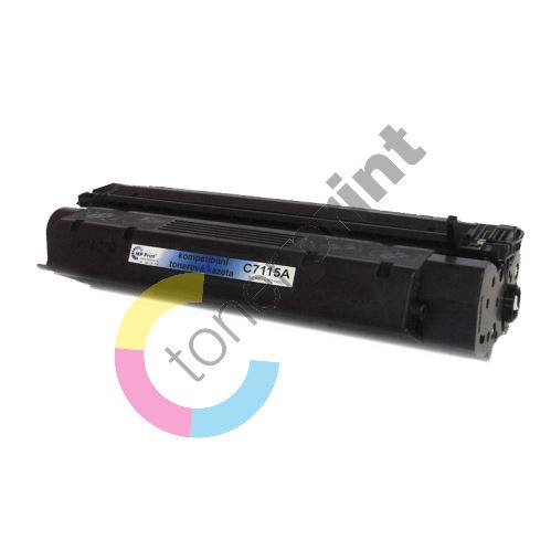 Toner HP C7115X renovace 1
